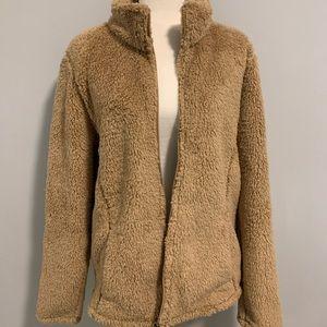 Women's Cloudveil Sweater- Brand New !